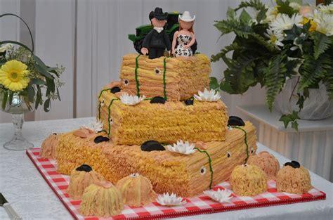 10 farm wedding cakes lorna sixsmith