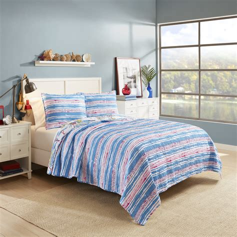 vue bedding second wind by vue bedding collection beddingsuperstore com