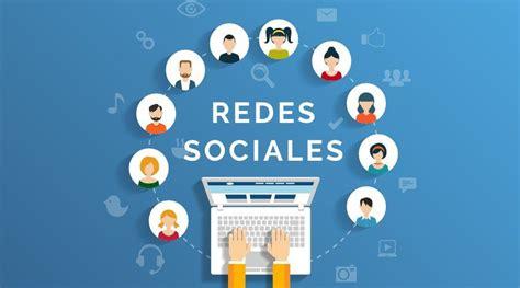 imagenes de otras redes sociales las redes sociales 191 sabes como triunfar en ellas