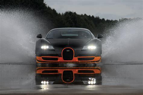 bugatti veyron supersport bugatti veyron 16 4 super sport 431 km h