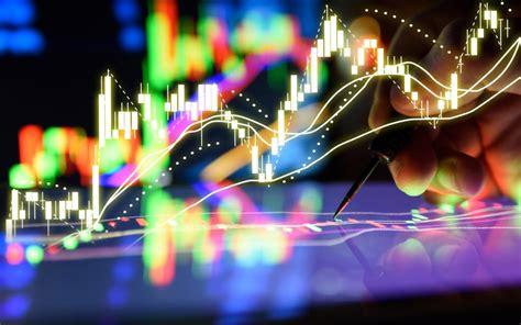 bitcoin arbitrage bitcoin crypto arbitrage trading the pursuit of