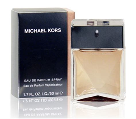 michael kors michael for women eau de parfum spray 17 oz michael for women by michael kors eau de parfum spray at