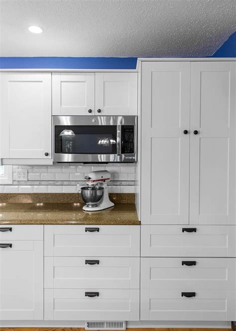 best way to line kitchen cabinets and drawers home depot 24 best images about dream kitchens kl 235 arvūe cabinetry 174 on