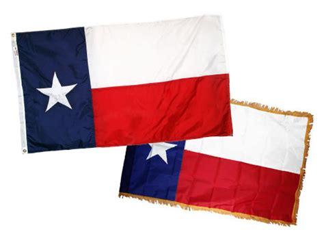 texas flags us flag store texas flags u s flag store