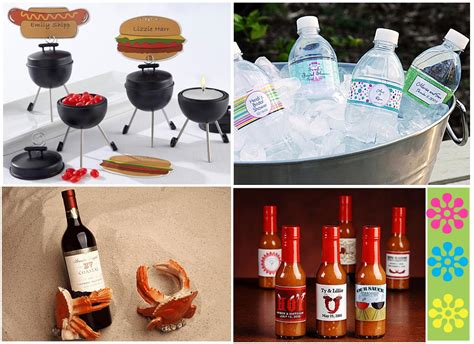 backyard bbq party supplies the usage and advantages of bbq party supplies fire pit