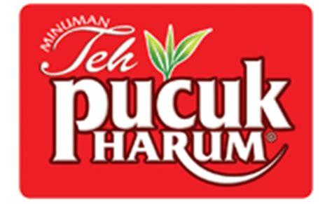 Teh Pucuk 1 Liter mayora teh pucuk harum
