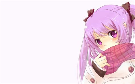 anime girl pink wallpaper sophie tales of graces wallpaper