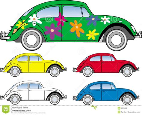 volkswagen beetle clipart vehicle clipart vw bug pencil and in color vehicle