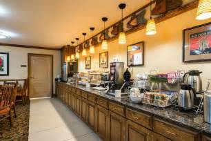 comfort inn and suites dover delaware book comfort inn suites dover delaware hotels com