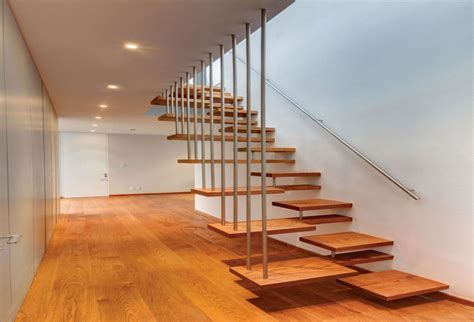 Wooden Spiral Staircase Plans Wooden Spiral Staircase Plans Free Wooden Home