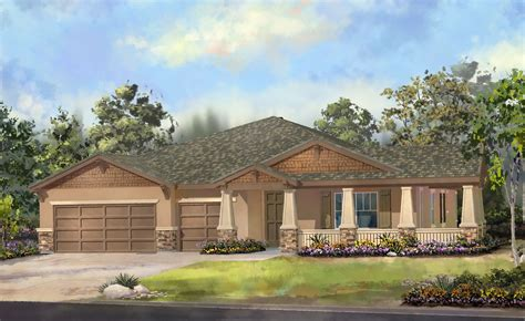 ranch style house plans ranch style home plans with front porch