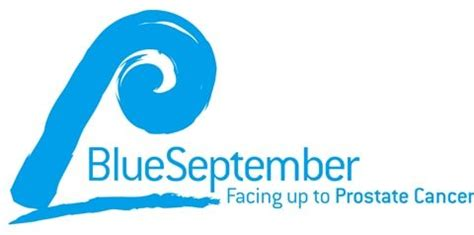 blue september national awareness days  calendar  uk
