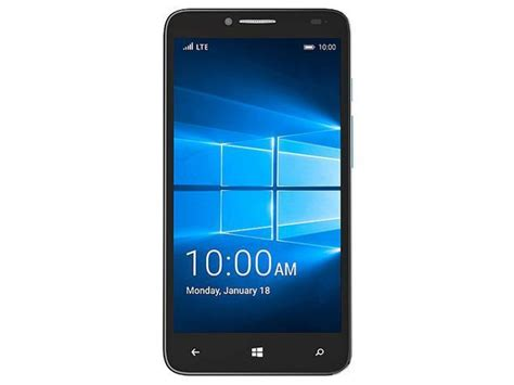 Hp Alcatel One Touch Fierce alcatel onetouch fierce xl specifications price reviews