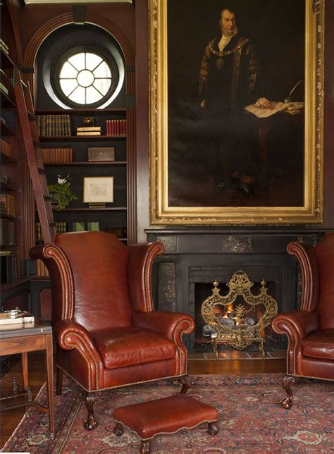 interior designers in charleston sc 17 best images about charleston on traditional