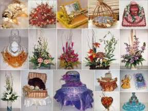 discount wedding decor wedding cake