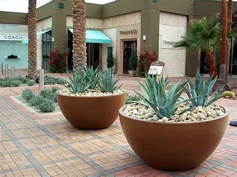 Large Planters For Trees by Planters Amusing Large Tree Planters Large