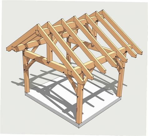 design timber frame timber frame gazebo plans gazebo ideas