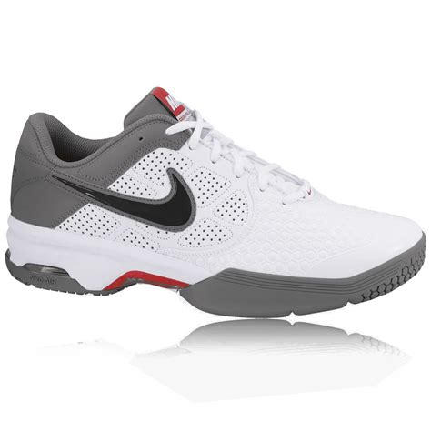 mens nike shoes size 14 ebay electronics cars autos post