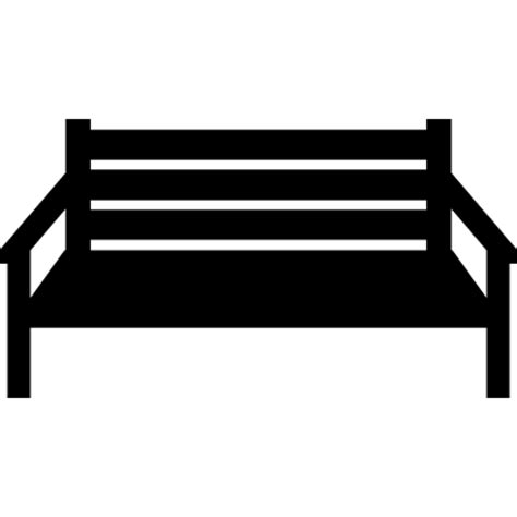 bench outline bench free vectors logos icons and photos downloads