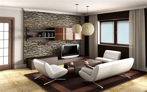 Contemporary Living Room Decorating Ideas | living room decor contemporary living room ideas