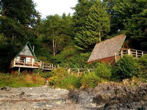 Cabins In Tofino Bc by 301 Moved Permanently