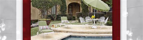 Patio Furniture Alpharetta Ga Outdoor Furniture Alpharetta Outdoor Wicker Furniture