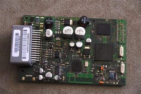 acura hfl repair acura tl hfl capacitor wiring diagrams wiring diagram