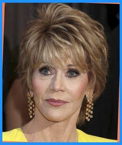 jane fonda haircuts for 2013 for women over 50 68 best jane fonda images on pinterest hairdos