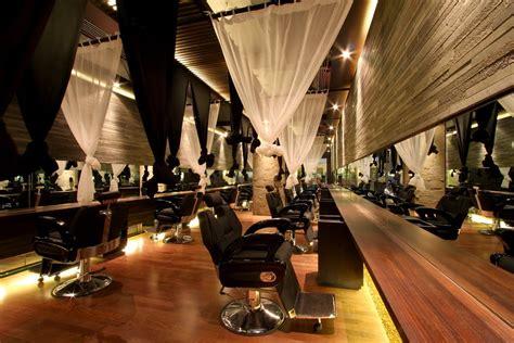 interior salon interior design ideas
