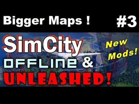 download game get rich mod offline full download simcity offline unleashed 2 how to install