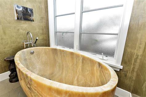 titles for bathroom 24 beautiful ideas for master bathroom windows