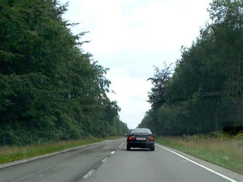 speedycam speed pictures