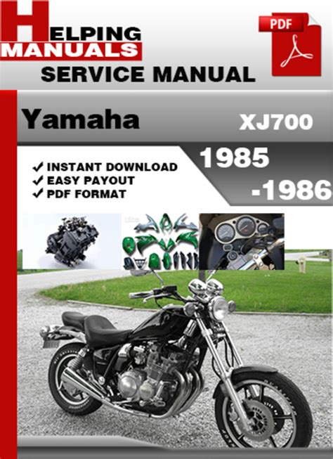 service manual free download to repair a 1986 mitsubishi cordia 1986 mitsubishi cordia yamaha xj700 1985 1986 service repair manual download download ma