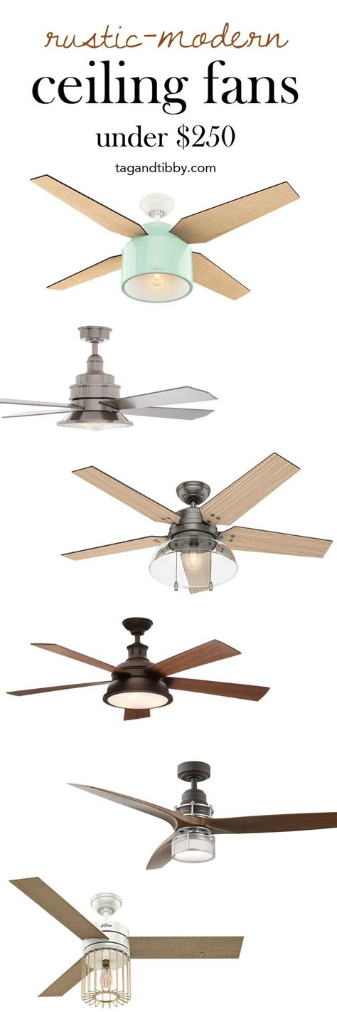 modern farmhouse ceiling fan 985 best farmhouse faves images on pinterest farmhouse