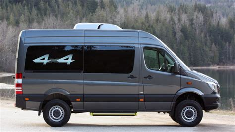 4x4 Sprinter For Sale by 4x4 Sprinter For Sale Html Autos Post