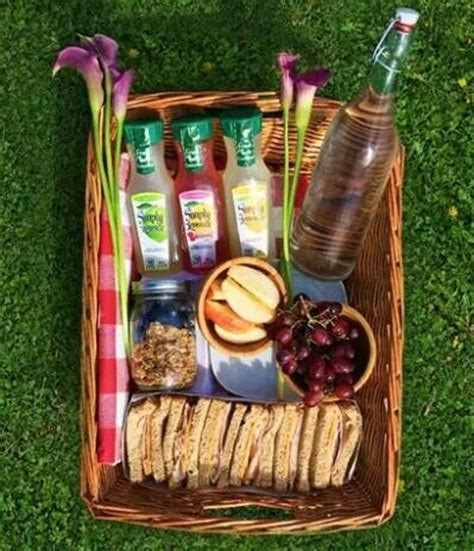 decorations take date 25 best ideas about picnics on