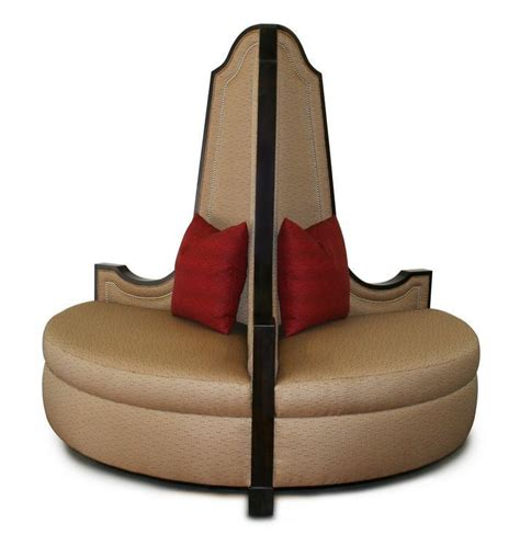 round banquette round banquette bv at coyote ridge ch pinterest
