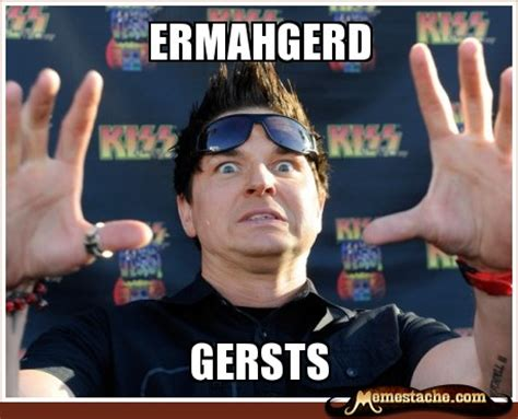 Ghost Adventures Meme - ghost adventures ermahgerd by justhannahful on deviantart