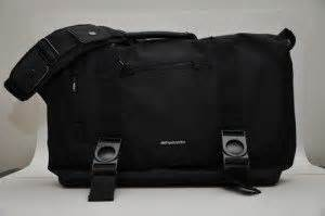 bbp industries high back messenger bag review the gadgeteer