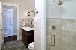 beautiful how to tile a bathroom wall on half bathroom