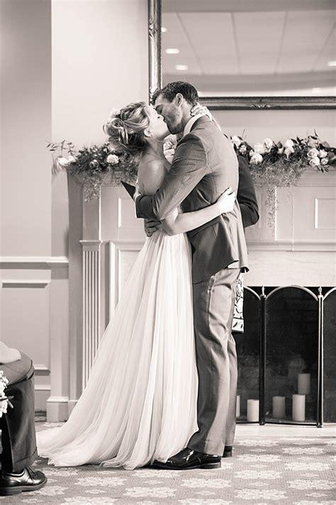 Classic Holly Hills Wedding :: Real Frederick Wedding