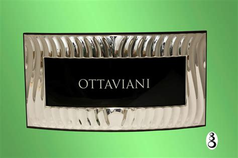 cornici d argento ottaviani cornici d argento ottaviani 28 images collezione