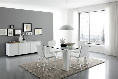 modern dining room chairs cheap cheap modern dining chairs canada chairs seating