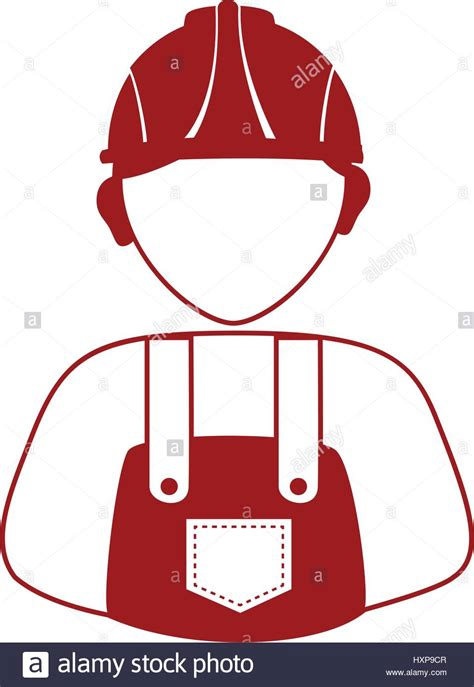 Penghilang Bau Helm Zone 200ml engineer pictogram helmet stockfotos engineer pictogram helmet bilder alamy
