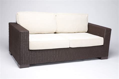Sofa Hotel hotel sofas hotel sofas furniture archiproducts thesofa