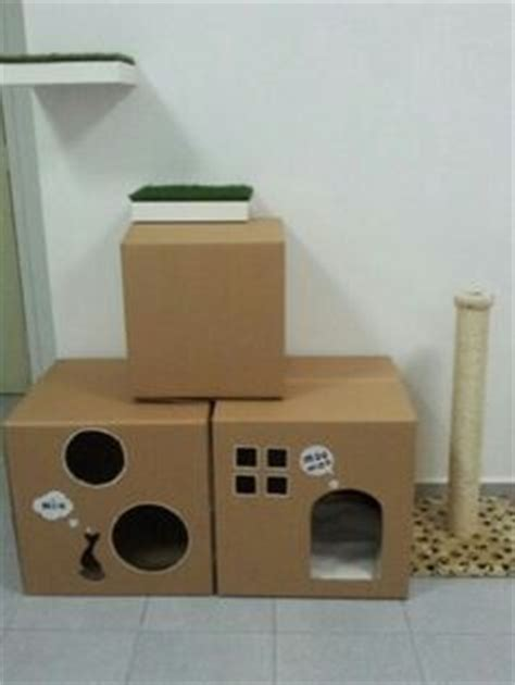 cardboard cat house plans cardboard cat house plans free download pdf woodworking