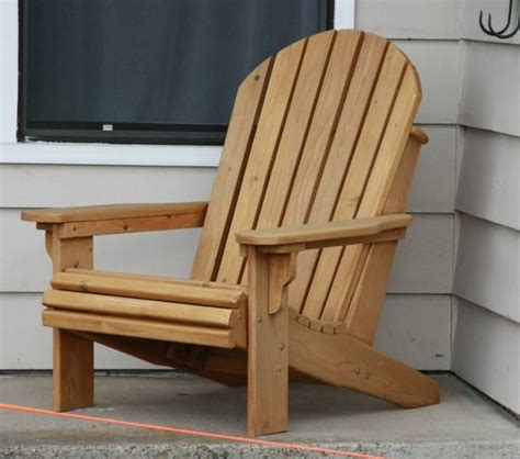 how to protect teak outdoor furniture how to keep outdoor teak furniture looking great maintenance advice