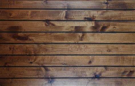 smooth wood texture oak wall plank stock wallpaper