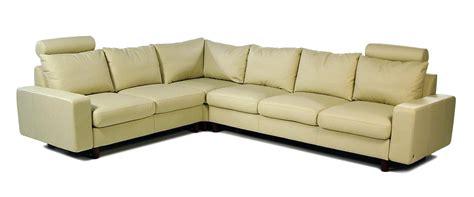Stressless Sofa Price by Stressless By Ekornes E200 Ergo Contemporary Reclining
