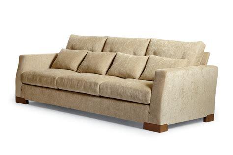 loaf sofa reviews loaf sofa dennis miller associates fine contemporary